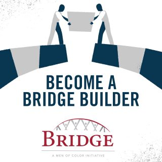 Become a BRIDGE Builder